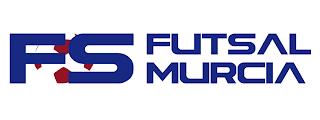 Futsal Murcia: EJERCICO 4: 2C2 CON FUERZA EXPLOSIVA + 3C2