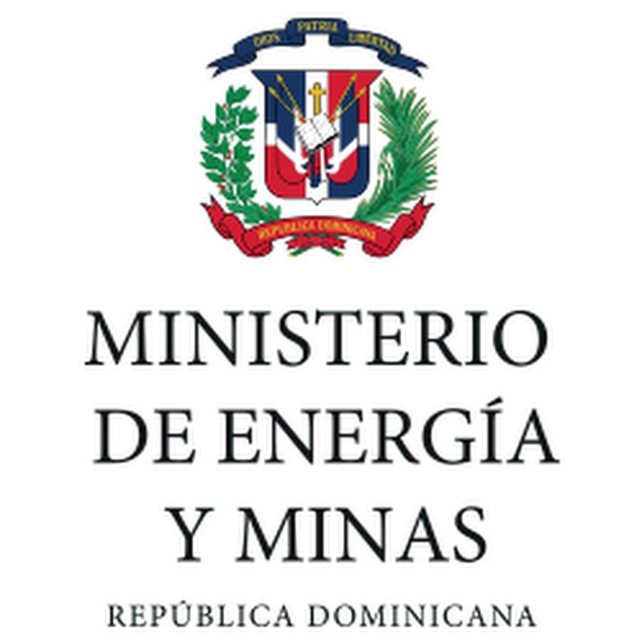 Ministerio de energ a y minas apoya expo bonao apuprensa for Ministerio de minas
