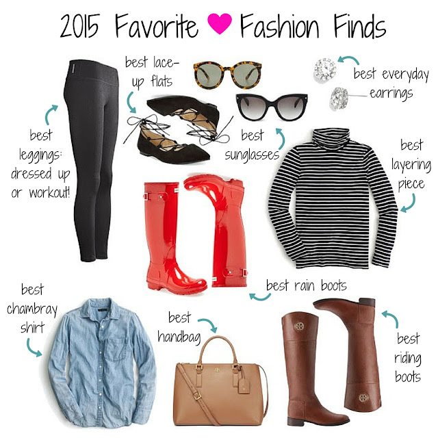 best-fashion-finds-2015