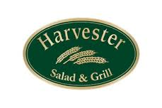 The Glasgow Experience - Harvester Restaurant