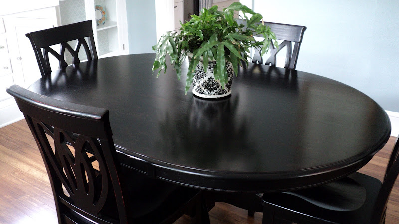Craigslist Dining Room Table Dallas (10 Image)