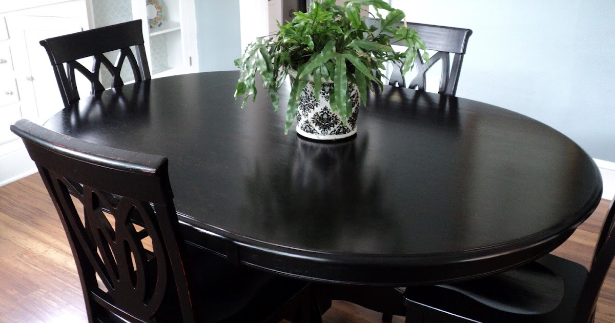 Image Result For Dining Room Chairs And Table