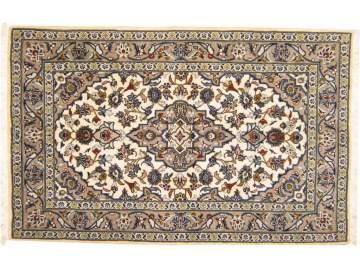 marzua todo sobre las alfombras persas