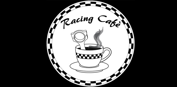 Racing Caf