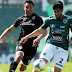 Sarmiento (J) Vs Banfield : Formaciones horario y data previa