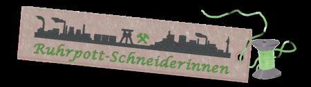 Ruhrpott Schneiderinnen