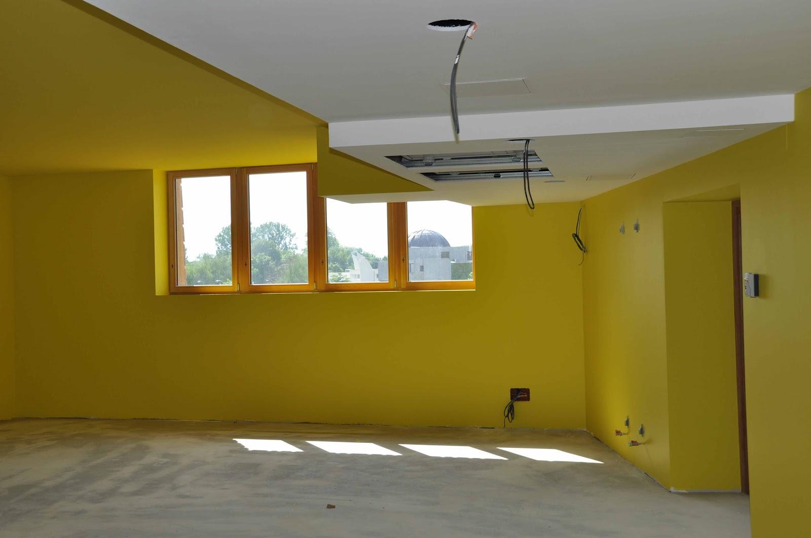 evolution du rowing club de strasbourg mai 2012. Black Bedroom Furniture Sets. Home Design Ideas
