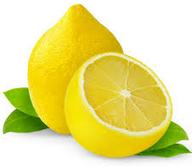 Manfaat Minum Air Lemon Untuk Kesehatan Tubuh