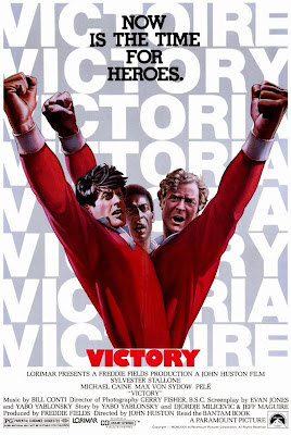 http://canalretromania.blogspot.com.ar/2014/07/escape-la-victoria-1981-victory-espanol.html