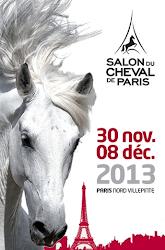 MPT partenaire du Salon du Cheval