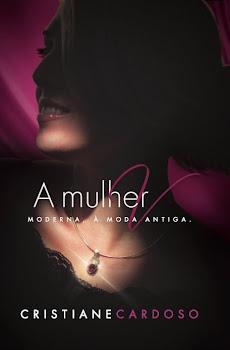 MULHER V