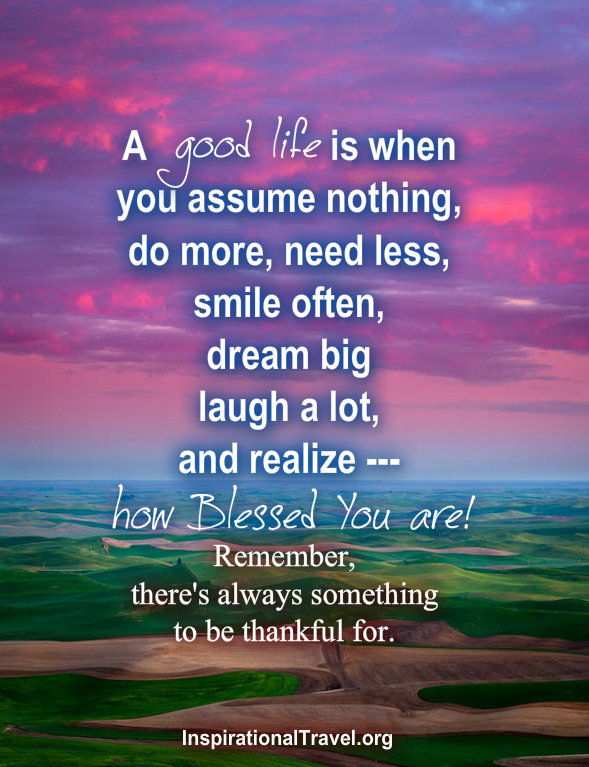 Image result for HAPPY GRATEFUL QUOTE AFFIRMATION PICS