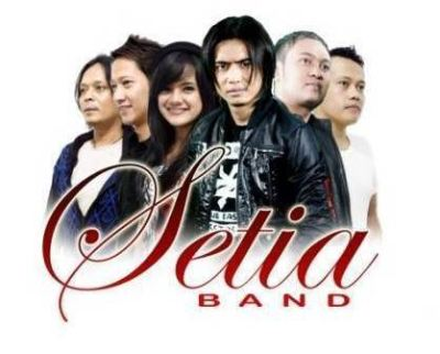 Setia+Band+-+Hasrat+Cinta.jpg