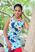 vrushali Goswami glamorous photos-thumbnail-20