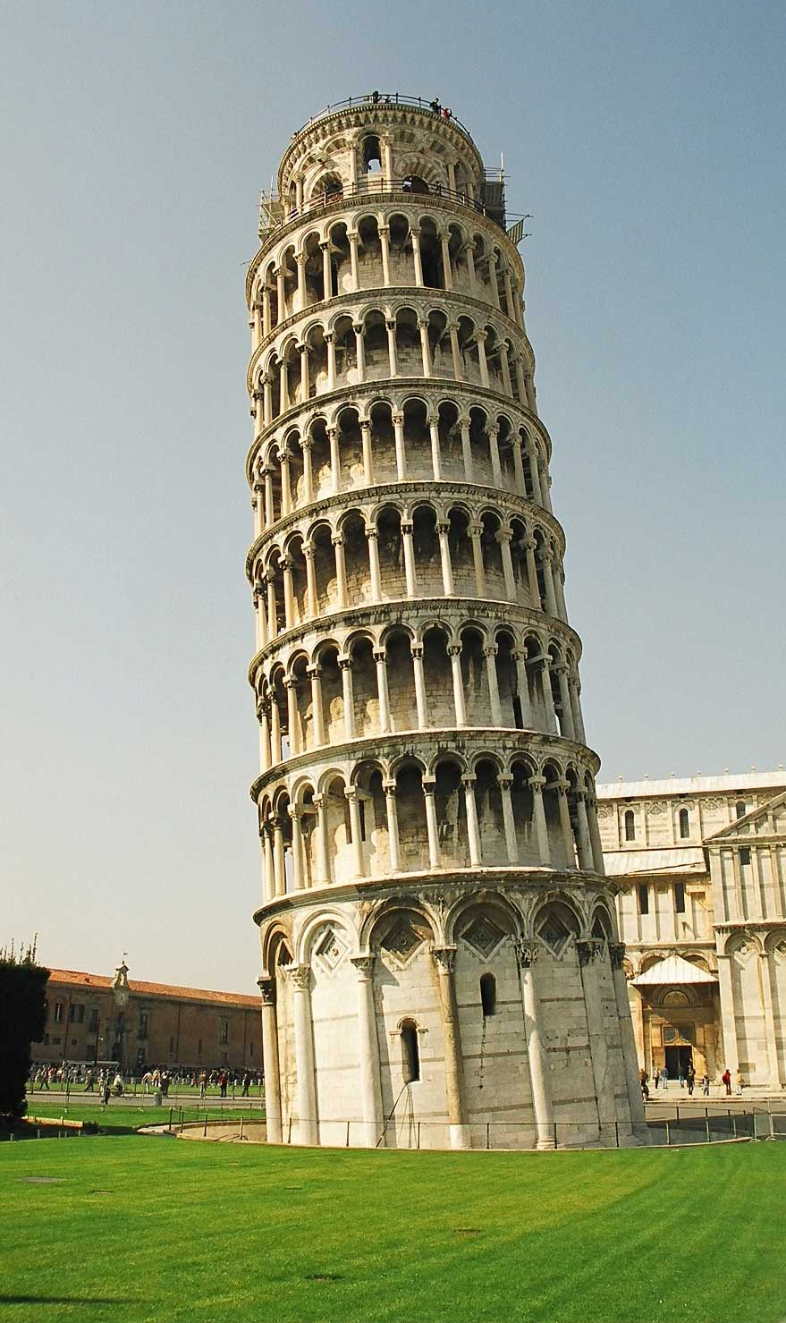 Amazing leaning tower of pisa italy hd wallpapers life insurance canada - Leaning tower of pisa ...