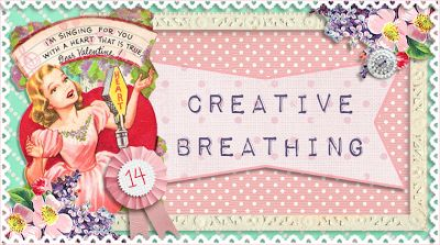 Creative Breathing Blog