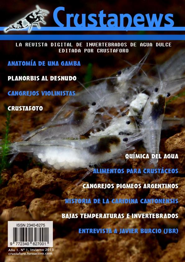 http://crustaforo.foroactivo.com/