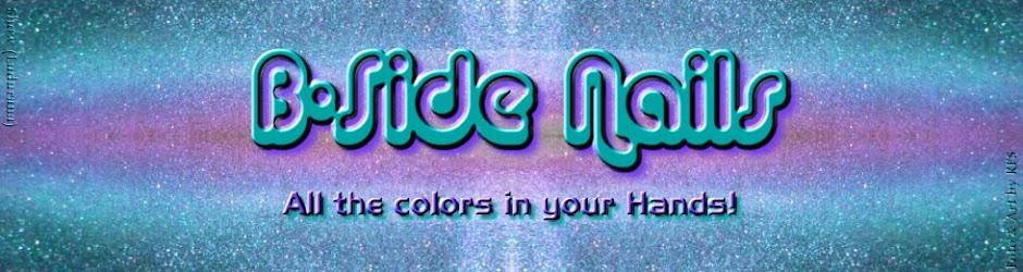 B-Side Nails
