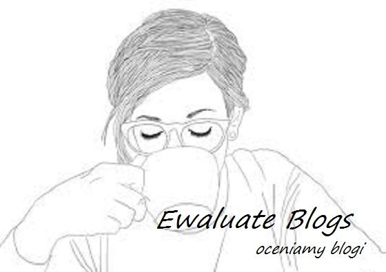 Oceniamy blogi.