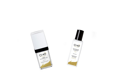 gamme-visage-corps-cho-nature
