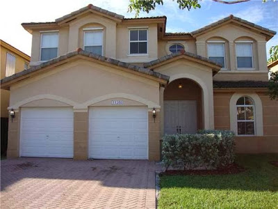 doral-real-estate-new-listings