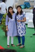 Last Regards to Akkineni Nageswara Rao-thumbnail-209