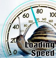 Website Loading Speed Test - Pingdom.com