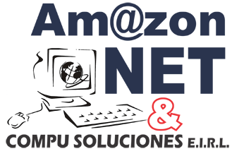 Notebooks, Impresoras Tinta Continua y Access Point