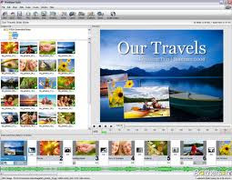 free download proshow gold 5 full version