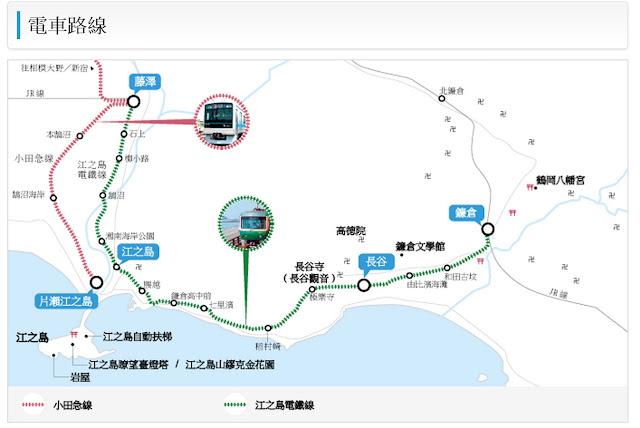 鎌倉, kamakura, 交通, transport