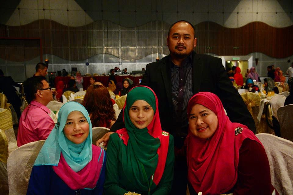 supermom sisters, gmf group, national conference, gmf group