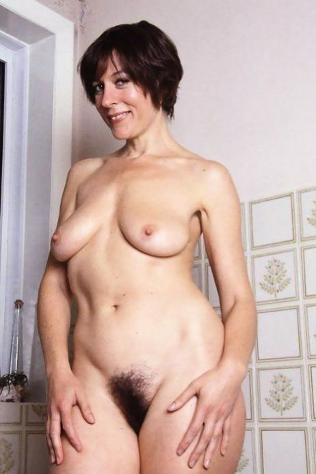 from Quincy ordinary nude hairy girls