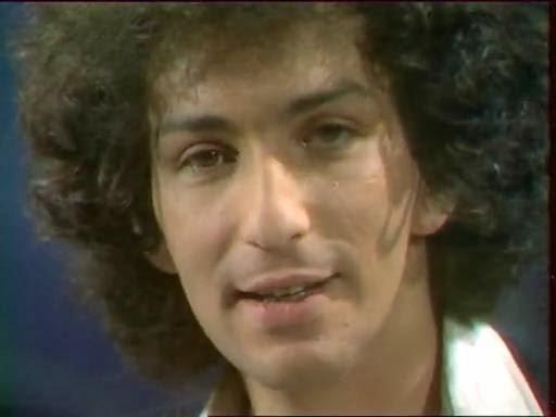 T l fran aise ann es 70 num ro un michel berger 18 11 1978 - Fils de michel berger ...