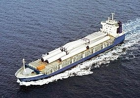 Private Placement Privatplatzierung Schiffsbeteiligung Schiffsfonds 2011 Rendite nach Steuer 15 Prozent pro Jahr p.a.