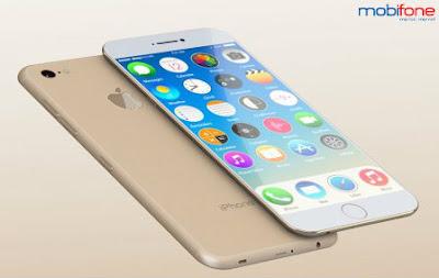 http://www.dichvu3gmobifone.com/2015/10/co-hoi-so-huu-iphone-6s-voi-callbusy.html
