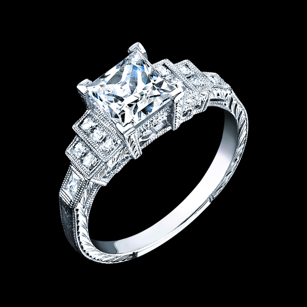 Gary Michaels Fine Jewelry: How to Choose the Perfect ...
