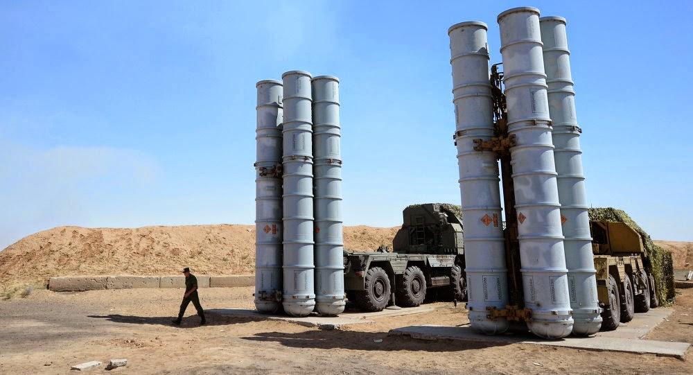 la-proxima-guerra-rusia-suministro-a-iran-de-misiles-s-300-no-amenaza-a-israel