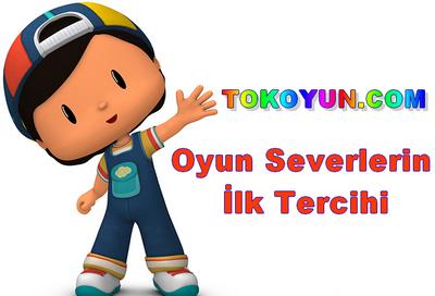 Tokoyun.com
