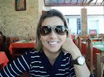 Renata Madrinha deste Blogger