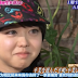 Para Gadis Bermasalah Dari AKB48 Mengomentari Skandal Satu Sama Lain.