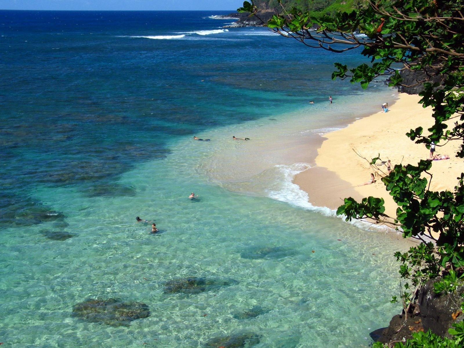 Kauai Hawaii Travel Guide And Travel Info Exotic Travel Destination