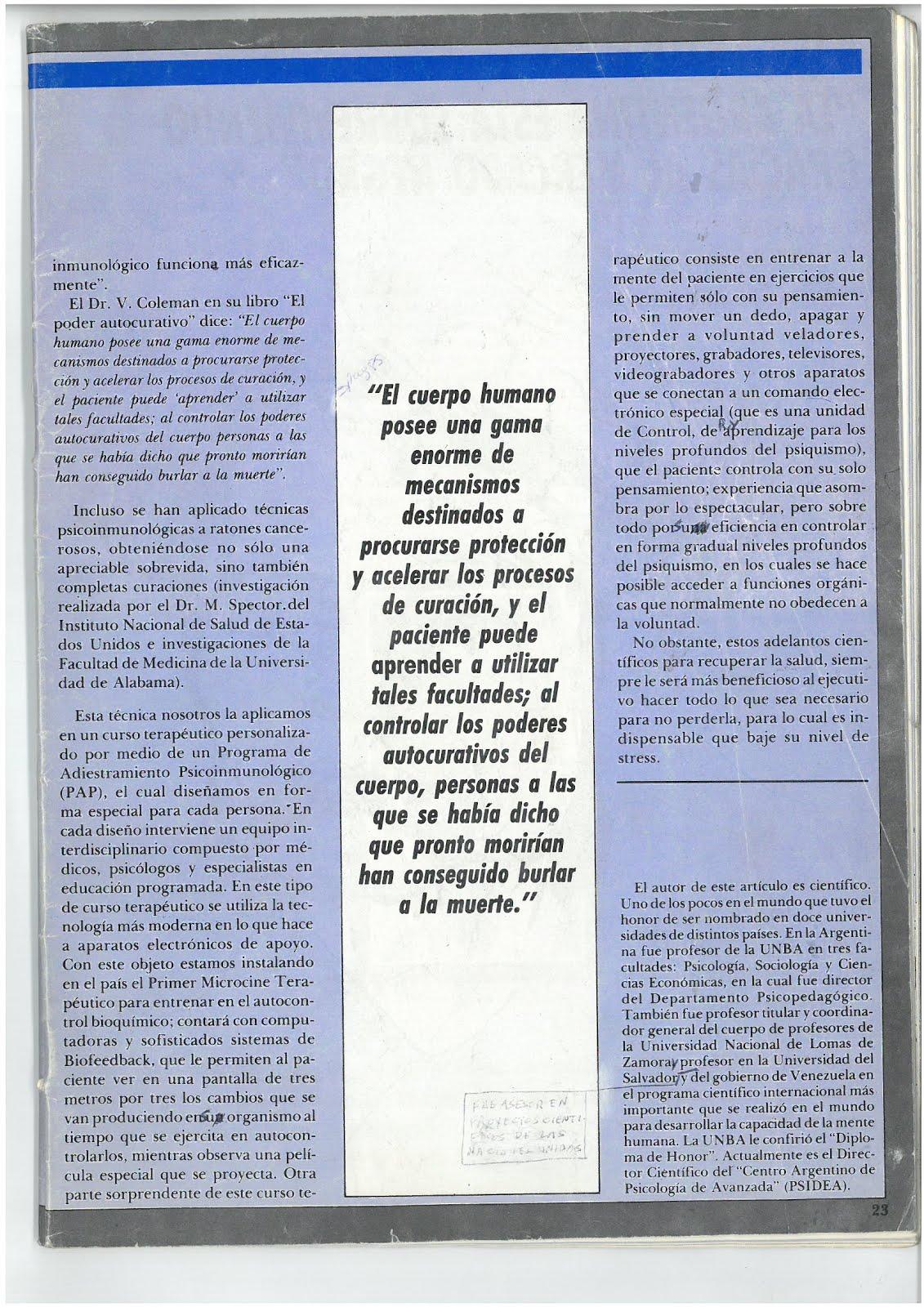 7b - Página 2