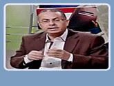- برنامج عيون الشعب مع حنفى السيد حلقة يوم الجمعة 5-2-2016