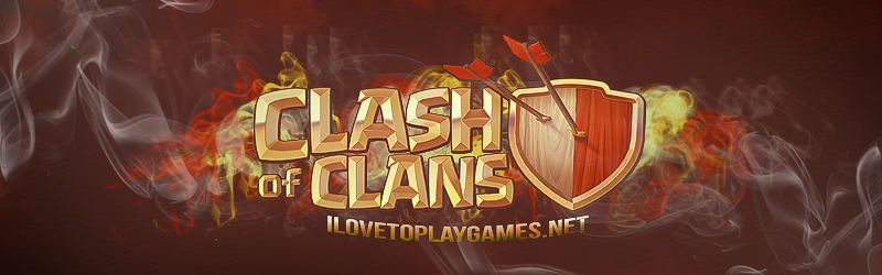 Clash of Clans Cheats, Unlimited Gems and Elixir