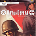 Free Day of Defeat Source PC Version