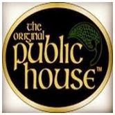 The Original Public House