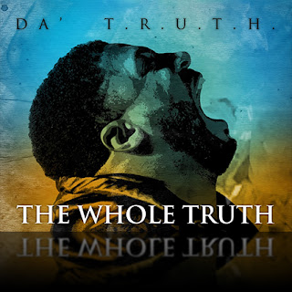 Da TRUTH - The whole TRUTH album art