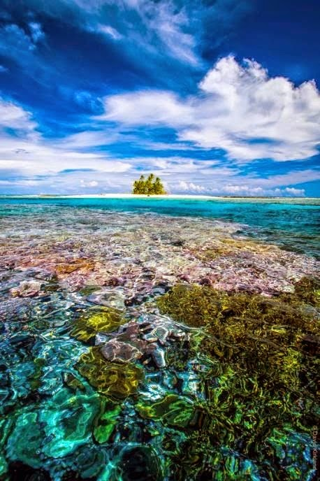 Tuvalu: