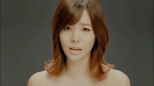 SNSD Sunny Divine