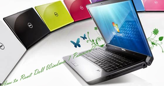 how to change an administrator password on windows 8